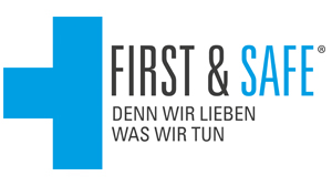 First and Safe GmbH